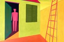 Gefangener der Vernunft