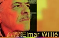 Ausstellung – Vernissage 20.04.13 im Malclub-Saar e.V.